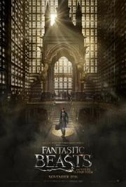Fantastic Beasts