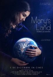 Mary's Land