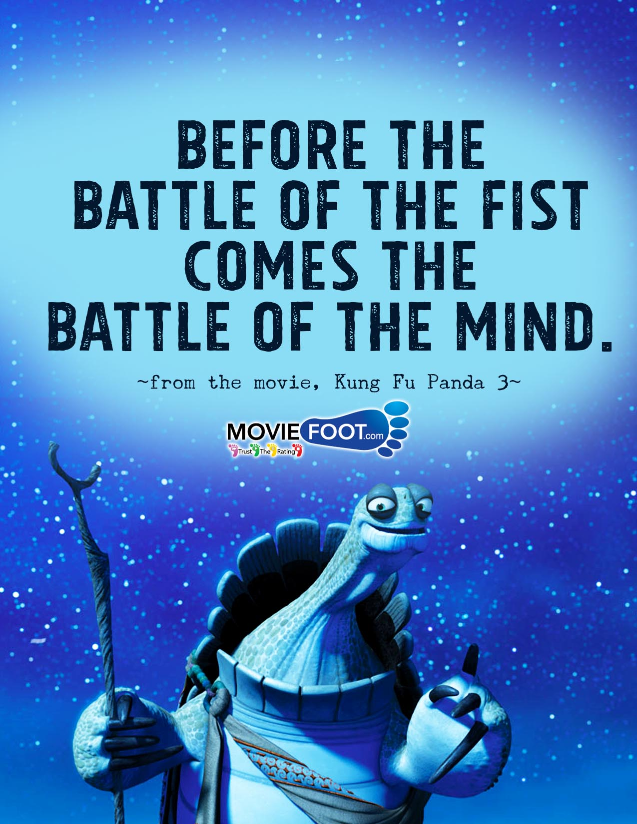 battle for the mind pdf